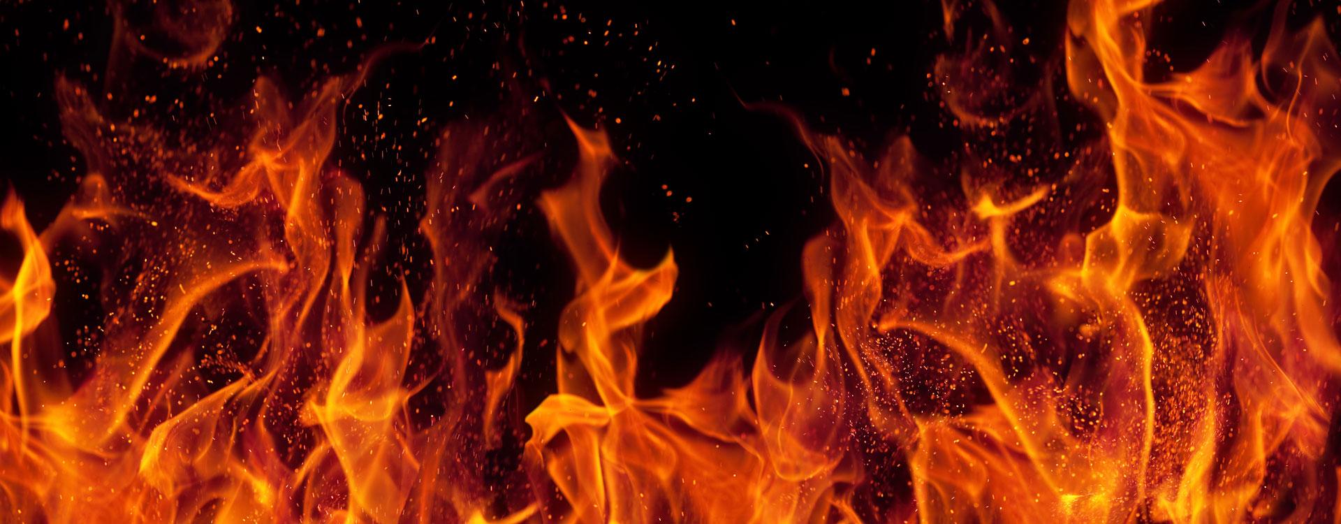 eurosikurezza_antincendio